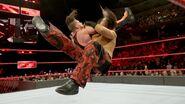 1-8-18 Raw 15