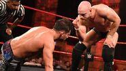 10-31-18 NXT UK (1) 21