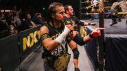 11-13-19 NXT 17