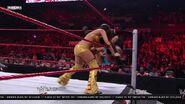 11-2-09 Raw 4