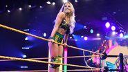 11-27-19 NXT 19
