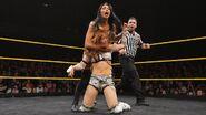 11-8-17 NXT 9