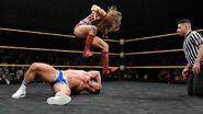 12-20-17 NXT 17