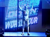 WWE World Tour 2012 - Malaga