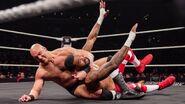 4-10-19 NXT 18