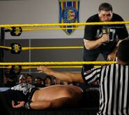 4-30-15 NXT 2