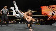 5-15-19 NXT 8