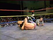 5-2-95 ECW Hardcore TV 16