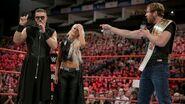 5-8-17 Raw 3