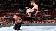 7-17-17 Raw 29