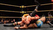 8-28-19 NXT 9