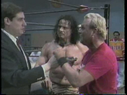 April 19, 1993 ECW Hardcore TV 6