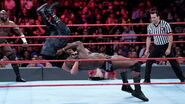 August 20, 2018 Monday Night RAW results.31