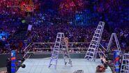 Best WrestleMania Ladder Matches.00047