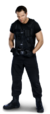 Dean Ambrose Full 2