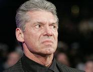ECW 13-3-2007 28