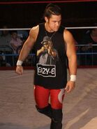 Eddie Edwards 2