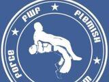 Flemish Wrestling Force