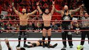 January 1, 2018 Monday Night RAW results.48