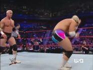 January 7, 2008 Monday Night RAW.00012