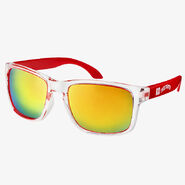 Kevin Owens - KO Prizefighter - Sunglasses