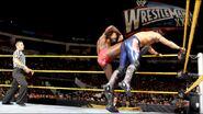 NXT 2.15.12.12