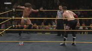November 27, 2013 NXT.00019