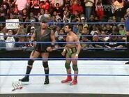 October 1, 2005 WWE Velocity results.00001