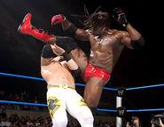 October 13, 2005 Smackdown.15