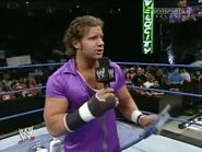 October 8, 2005 WWE Velocity results.00013