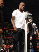 Raw-10-3-2008.32