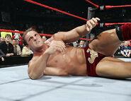 Raw 4-3-2006 19