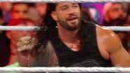 Roman Reigns' Best WrestleMania Matches.00020