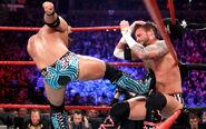 Royal Rumble 2011.4