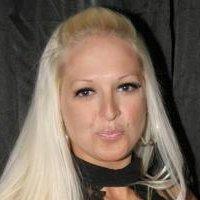 Sara Brooks naked 72