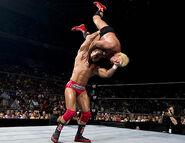 September 12, 2005 Raw.10