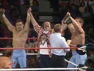 September 13, 1986 WWF Superstars.6