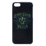 Sheamus iPhone 5 Case