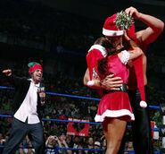 SmackDown 12-5-08 012