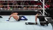 The Best of WWE AJ Styles Most Phenomenal Matches.00003