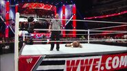 The Best of WWE The Best Raw Matches of the Decade.00012