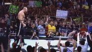 Undertaker 20-0 The Streak.00016