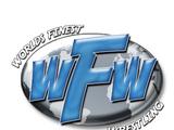 Worlds Finest Wrestling