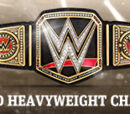 WWE Championship/Champion gallery