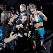 WWE Live Tour 2017 - Liège 13