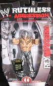 WWE Ruthless Aggression 44 Rey Mysterio