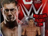 WWE Series SummerSlam 2016