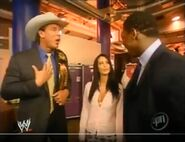 WWE Smackdown - January 13, 2005 - 4