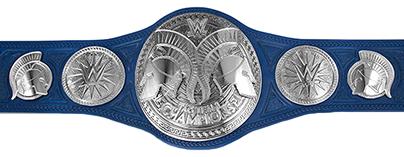 Αρχείο:WWE Smackdown Tag Team Championship.png