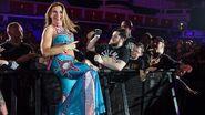 WWE World Tour 2017 - Cardiff 4
